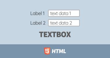 Input タグ Text ボックスの size 属性はブラウザにより解釈が異なるので注意
