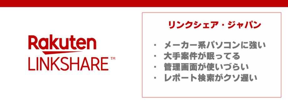 【ASP】リンクシェア