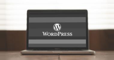 WordPress の投稿記事一覧をデータベースから取得してファイルに出力する方法